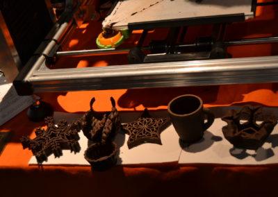 Cioccolato 3D_2