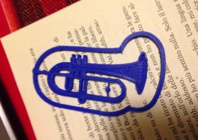 Tromba-segnalibro.2