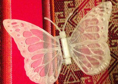 Farfalle_particolare2